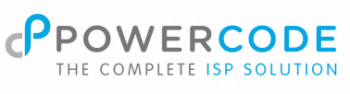 Powercode Knowledgebase